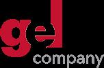 Gel Company