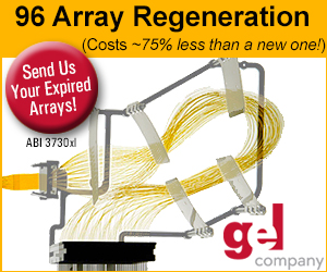 Array_Regen_abi3730xl_Banner300x250
