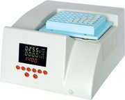 I-THM500