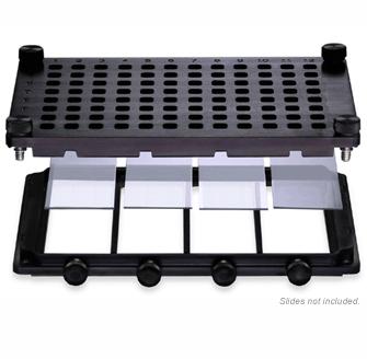3col_full_array_cassette